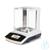 11Artikel ähnlich wie: Laboratory balance 120g, 0,1mg, Secura® Analytical Balance 120 g|0.1 mg,...