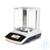 16Artikel ähnlich wie: Laboratory balance 610g, 1mg, Secura® Precision Balance 610 g|1 mg, Internal...