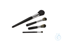 4Artículos como: Brush, size small 100 mm Brush, size small 100 mm