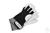 Feinlederhandschuhe, 1 Paar Handschuhe aus Feinleder (1 Paar)