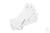 Baumwollhandschuhe, 1 Paar Handschuhe aus Baumwolle (1 Paar)