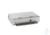 Ex-Link converter, TopMix2.Touch ex-link converter Ex-Link converter