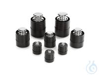 11Proizvod sličan kao: Plastic screw box for 1 mg - 100 mg weig Plastic screw box for 1 mg - 100 mg...