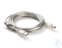 2Artikel ähnlich wie: USB cable 3 m, USB cable, length 3 m USB cable 3 m