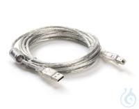 2Artículos como: USB cable 3 m USB cable 3 m