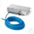Ex-link cable (20 m), Data & power cable between Ex- link box and...
