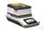IR Feuchtebestimmer, 70g, 1mg Der MA37 ist das neue Sartorius-Basismodell zur...
