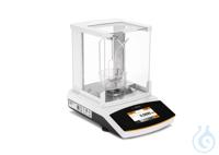 Density Kit for Analytical Balances Density Kit for Analytical Balances