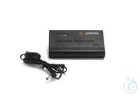External battery pack External battery pack