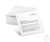 2Artikel ähnlich wie: ReproEasy Pads, 10 Stück Test Pads für die regelmäßige Überprüfung der...