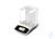 4Artikel ähnlich wie: Laboratory balance 320 g, 0,1 mg, Secura® Analytical Balance 320 g|0.1 mg,...