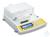 4Artikel ähnlich wie: Infrarot-Feuchtemeßgerät, thermograv. Der MA 100 zeichnet sich durch die...