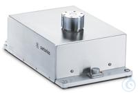 4Artículos como: WZA1203-NC high precision load cell WZA1203-NC high precision load cell
