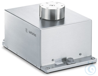 WZA8202-NC high precision load cell WZA8202-NC high precision load cell