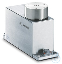 WZA8202-N high precision load cell WZA8202-N high precision load cell