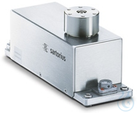 3Artículos como: WZA1203-N high precision load cell WZA1203-N high precision load cell