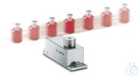 WZA224-ND dynamic load cell WZA224-ND dynamic load cell