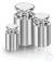 161Artikel ähnlich wie: Knopfgewicht 10 kg, OIML F1 F1 Einzelgewichte von 1g bis 50 kg, Material:...