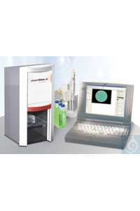 2Articles like: schuett colonyQuant HD automated colony counter, 230 V schuett colonyQuant HD...