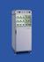 2 Artikel ähnlich wie: INCUDRIVE 90 Roller-Brutschrank für 90 Rollerflaschen, 230 V INCUDRIVE 90...