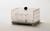 KÜVIBOX 2 Küvetten-Aufbewahrungsbox für 4x20 mm + 8x10 mm