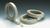 Steriklav-Indikatorband, 1 Rolle 55 m, 19 mm breit. Steriklav-Indikatorband...