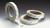 Heißluft-Indikatorband, 1 Rolle 55 m, 19 mm breit Heißluft-Indikatorband  Heißluft-Indikatorband,...