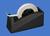 Hand-Abroller für Indikatorband Hand-Abroller für Indikatorband   Standfest, sicheres Abrollen...