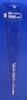Sedimentiergefäß/Imhoff grad. bis 100 ml, ohne Hahn Borosilikat
