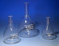 17Artículos como: Überlaufmesskolben 110 ml Überlaufmesskolben 110 ml