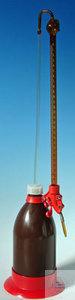 5Artikel ähnlich wie: Schnellbetriebsbüretten/Schilling, 5 ml : 1/20, Braunglas fest mit Flasche u....