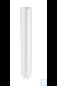 Test Tubes, PP, 13 x 75 mm Test Tubes, PP, 13 x 75 mm
