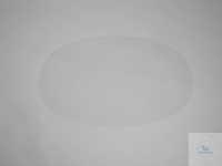 Visor Protective Film for C 607 • protects visor shield effective against...