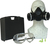 Respiratory Protective Set PROFIL Ideal for painting, sanding, stripping,...