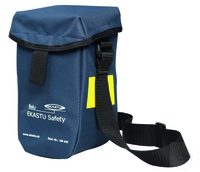 Preformed Carrying and Storage Bag for,, Preformed Carrying and Storage Bag for • offers space...