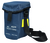 Preformed Carrying and Storage Bag for,, Preformed Carrying and Storage Bag...