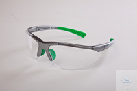 Safety Spectacle CARINA KLEIN DESIGN™,, Safety Spectacle CARINA KLEIN DESIGN™...