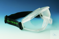 Full View Goggles CARINA KLEIN DESIGN™,, Full View Goggles CARINA KLEIN DESIGN™ • DIN EN 166 1 3...
