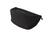 Mobiles Brillenetui CARINA KLEIN DESIGN™ • speziell konstruiert für Bügelschutzbrillen  • Trage-...