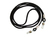 Brillenkordel CARINA KLEIN DESIGN™ • zur komfortablen Haltung der unbenutzten Schutzbrille im...