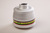 Mehrbereichs-Kombifilter DIRIN 500 A2, B2, E2 K2 Hg-P3R D • Schutz gegen...
