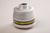 Mehrbereichs-Kombifilter DIRIN 500 A2 B2, E2 K2 Hg-P3R D • Schutz gegen organische Gase und...