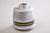 Mehrbereichs-Kombifilter DIRIN 530 A2 B2, E2 K2 Hg NO 20CO-P3R D • Schutz gegen organische Gase...