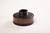 Filtre anti-gaz DIRIN 230 A2 compact • protection contre les gaz et vapeurs...