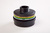 Mehrbereichs-Kombifilter DIRIN 230 A1, B1, E1 K1-P3R D compact • Schutz gegen...