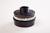Filtre combiné DIRIN 230 A2-P3R D • protection contre les gaz et vapeurs...