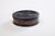 Gasfilter 230 A1 • Schutz gegen organische Gase und Dämpfe mit einem Siedepunkt von >65°C  •...