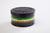 Mehrbereichsfilter 230 A2 B2 E2 K1 • Schutz gegen organische Gase und Dämpfe mit einem Siedepunkt...