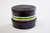 Mehrbereichs-Kombifilter 230 A2 B2 E2, K1-P3R D • Schutz gegen organische Gase und Dämpfe mit...