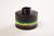 Mehrbereichsfilter DIRIN 230 A2 B2 E2 K1 • Schutz gegen organische Gase und Dämpfe mit einem...